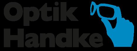 Optik Handke