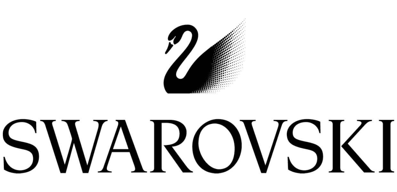 Swarovski-1
